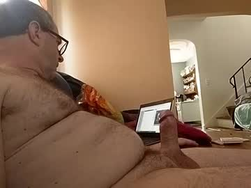 Chaturbate strokincockhard cam show from Chaturbate