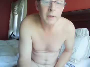 Chaturbate voyeue4fun4 record blowjob show