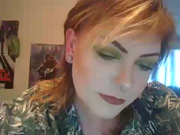 Chaturbate bde_harlee blowjob show from Chaturbate