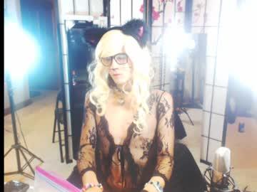 Chaturbate katelyn_tg chaturbate nude record