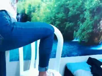 Chaturbate nenahot69ok chaturbate blowjob video