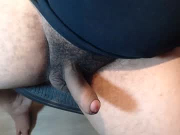 Chaturbate stylez80nine
