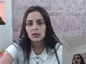 Chaturbate amelia_exotic record public webcam video from Chaturbate