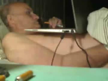 Chaturbate ianvetin record blowjob video