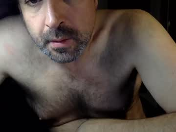 Chaturbate jim_dick chaturbate webcam