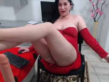 Chaturbate julliemilf record private sex video from Chaturbate.com
