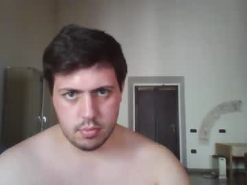 Chaturbate nottingamer record cam video from Chaturbate