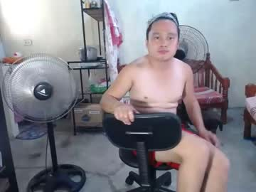 Chaturbate onyx_the_great cam video