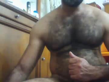 Chaturbate pulled_pork private XXX show from Chaturbate.com