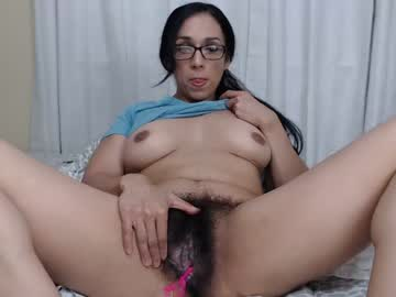 Chaturbate scop_ofilia webcam video from Chaturbate