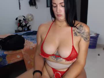 Chaturbate andreinaxts webcam video from Chaturbate
