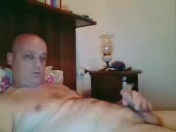 Chaturbate davarkady private sex show from Chaturbate