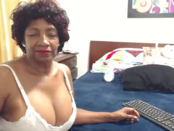 Chaturbate maturehotlatin69 video with toys from Chaturbate.com
