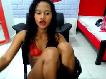 Chaturbate violet_sex2 webcam record