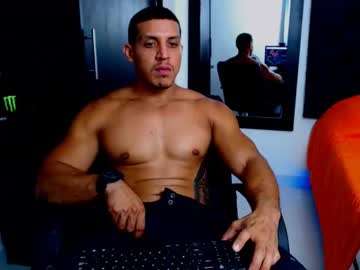 Chaturbate frank_heaven_shore chaturbate video with toys