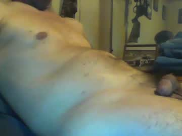 Chaturbate goodwrench31671 private webcam from Chaturbate.com