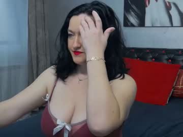 Chaturbate kinkyamour record video with dildo from Chaturbate.com