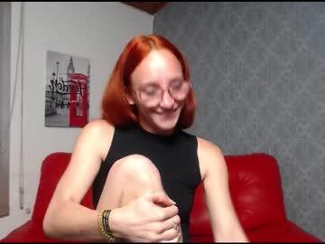 Chaturbate lesliehilton chaturbate nude record