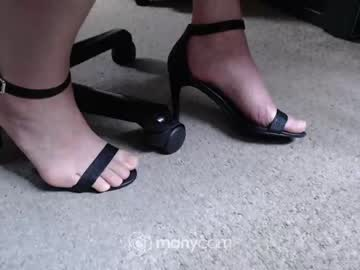 Chaturbate sissyslut6111 record public show from Chaturbate