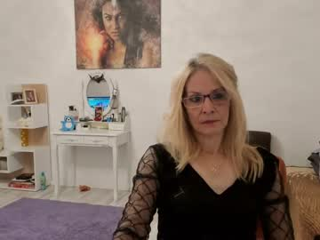 Chaturbate angelkaty69 record private from Chaturbate