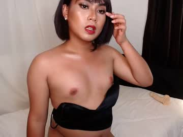 Chaturbate cassy_classyts