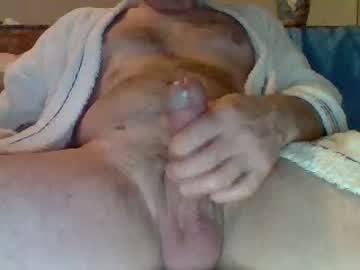Chaturbate celde038 webcam