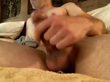 Chaturbate squirtaload record private show from Chaturbate