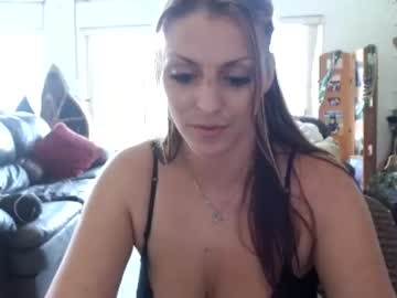 Chaturbate kinkykalliexxx record show with cum from Chaturbate.com