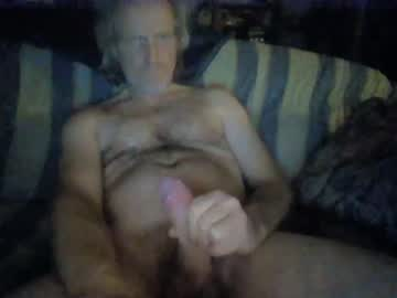 Chaturbate maxi071 video with dildo from Chaturbate