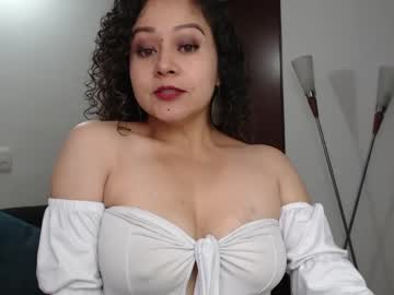Chaturbate sweet_shantal_ record public show from Chaturbate.com