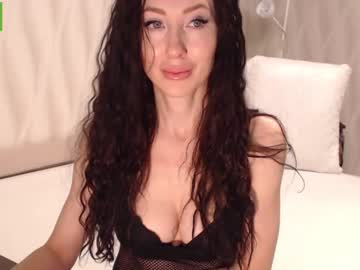 Chaturbate acutepleasure public webcam video from Chaturbate