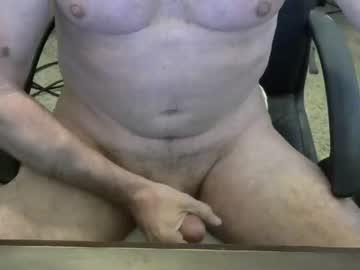 Chaturbate calikyle1 nude