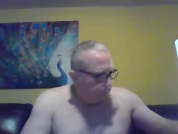 Chaturbate surfsteve22 private from Chaturbate