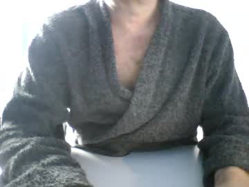 Chaturbate andymorris18 record webcam show