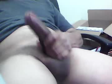 Chaturbate celyver webcam video from Chaturbate