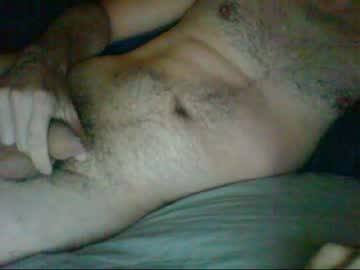 Chaturbate horny_foreskin webcam show from Chaturbate