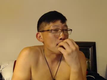 Chaturbate nakedpuppy private from Chaturbate