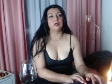 Chaturbate dolly_mature_ chaturbate toying record