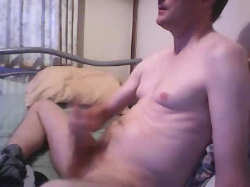 Chaturbate 11meninashed private show from Chaturbate.com
