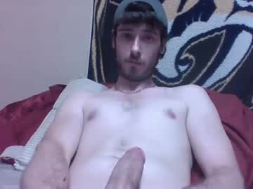 Chaturbate bman22420 private show from Chaturbate