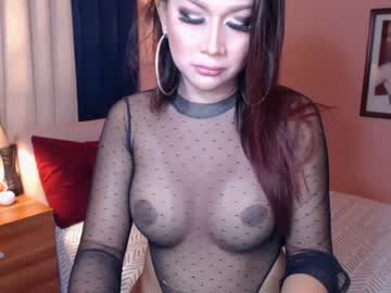 Chaturbate cumwithmehunxxx webcam show from Chaturbate