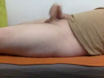 Chaturbate tomstefaniuk private show
