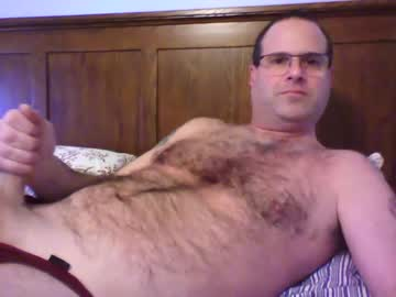 Chaturbate 8inoffuntime record webcam video from Chaturbate.com