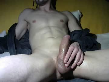 Chaturbate naastyboy91 webcam
