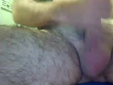 Chaturbate gitano691 record video with toys from Chaturbate.com