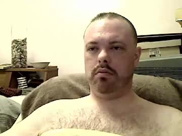 Chaturbate james_0199 show with cum from Chaturbate