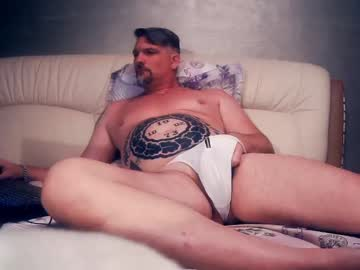 Chaturbate mickybigdaddy chaturbate private XXX show