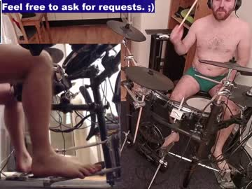 Chaturbate pzych0 chaturbate video with toys
