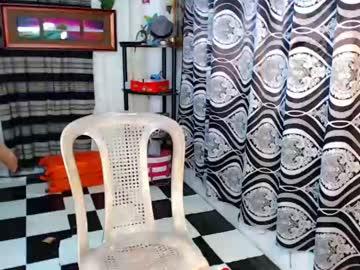 Chaturbate iamsamantha22 private sex show