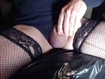 Chaturbate sickintheheadsick private XXX video from Chaturbate